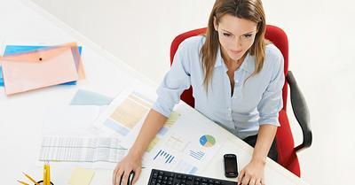 Cara Bekerja Santai Namun Tetap Produktif