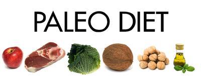 Ingin Langsing? Yuk, Coba Metode Diet Paleo!
