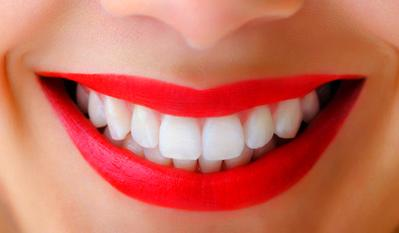 5 Cara Menjaga Kesehatan dan Kebersihan Gigi & Mulut