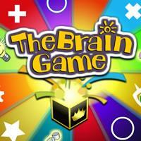 Bermain Sambil Mengasah Otak dengan 7 Game Ini