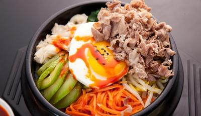 3 Bumbu Rahasia Masakan Korea