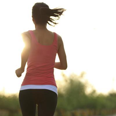 Olahraga Paling Ampuh Turunkan Berat Badan