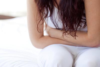 6 Mitos Seputar Menstruasi