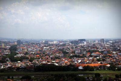 Wisata ke Destinasi Menarik di Semarang