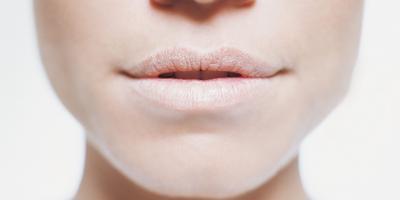 Cara Mudah Dapatkan Bibir Lembut dan Sehat