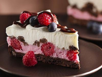 Dessert Yummy dari Berbagai Negara