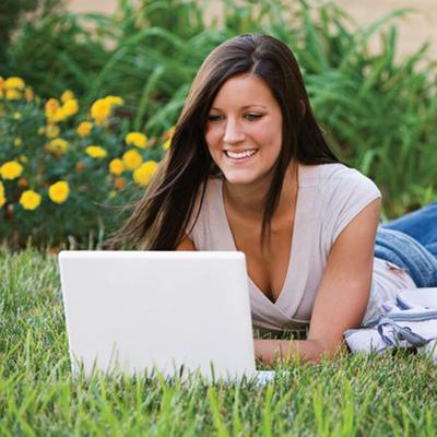 5 Manfaat Menulis Blog untuk Pengembangan Diri
