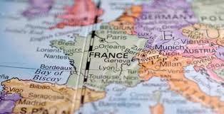 Nikmati Wisata Populer di Perancis