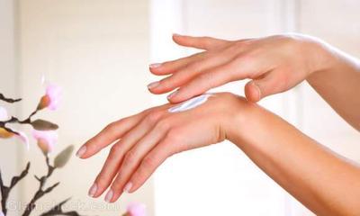 6 Hand Cream Recommended untuk Kulit Tangan yang Kering