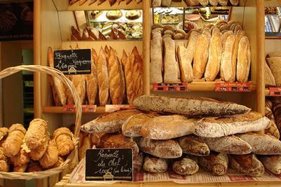 Nikmatnya 8 Sajian Lezat Khas Perancis