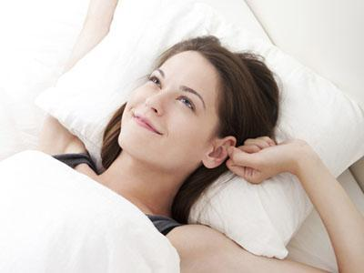 7 Tips Agar Mudah Bangun Pagi!