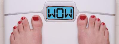 5 Kebiasaan Unik ini Bantu Diet Tanpa Olahraga Ketat