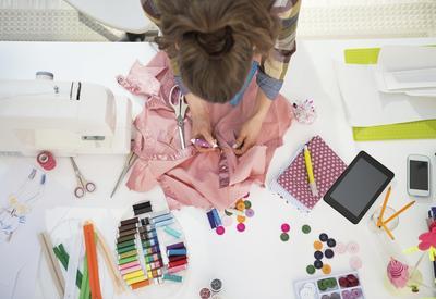 5 Cara Merubah Hobi Menjadi Bisnis