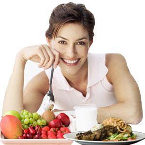 Macam-Macam Diet yang Populer