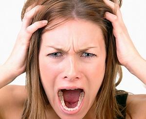 Tips Mengendalikan Emosi