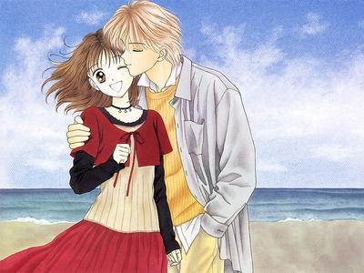 Jangan Mengaku Romantis Kalau Belum Nonton 5 Anime Shojo Ini