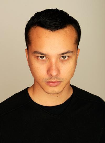 5 Aktor Indonesia Ganteng & Berbakat