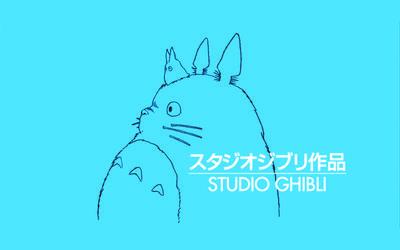 5 Film Animasi Karya Studio Ghibli yang Meraup Pendapatan Tertinggi (Part 2)