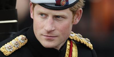 Ini Dia 10 Pangeran Pewaris Tahta Kerajaan Terkeren di Dunia!