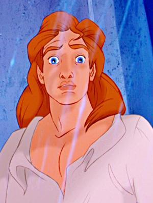 10 Tokoh Disney Prince Terfavorit yang Diharapkan Ada di Dunia Nyata (Part 2)