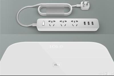 Tak Cukup Smartphone, Xiaomi Luncurkan Produk Rumahan