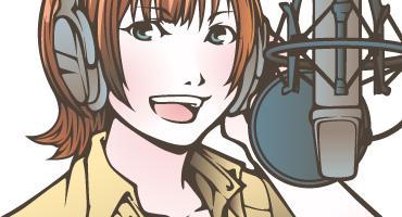 5 Artis Top yang Jadi Seiyuu dalam Anime!