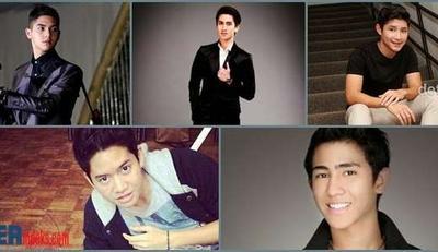7 Anak Selebriti Ini Beranjak Dewasa dan Menjadi Idola Baru Indonesia