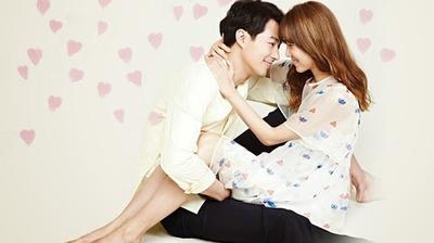 5 Drama Korea Romantis yang Wajib Ditonton