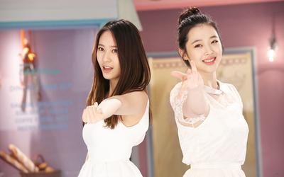 Perawatan Jerawat ala Kosmetik Korea