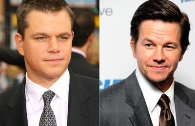 Serupa Tapi Tak Sama, Ternyata Seleb Pria Berikut Memiliki Kembaran (Part 1)
