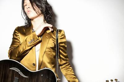 Kolaborasi Terbaik Miyavi dalam Album Samurai Session Vol 1