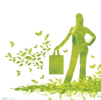 Cara Belanja Bijak Sekaligus Ramah Lingkungan