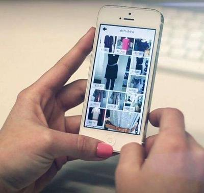 Aplikasi Seru Untuk Para Pecinta Fashion
