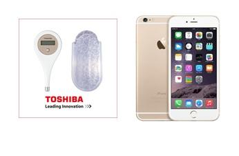 Toshiba & Matome Indo Special Giveaway