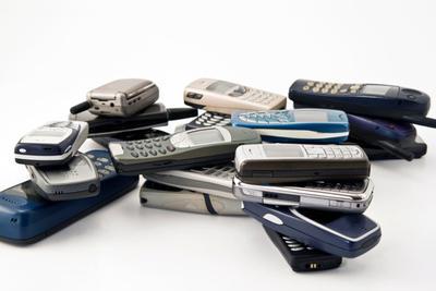 6 Ponsel Nokia Jadul Paling Ikonik yang Pernah Ada