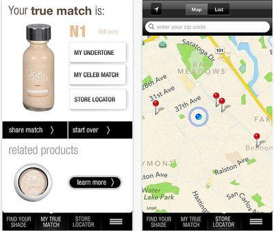 MatchMaker by True Match