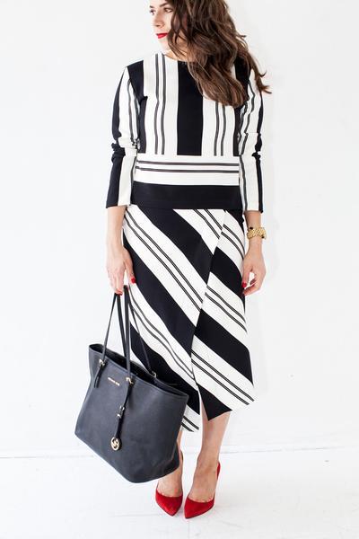 Fashion Forward Casual