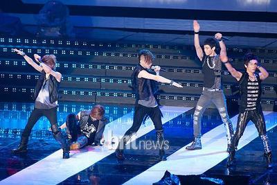 Kesalahan Idola Kpop Setelah Bertahun-Tahun Jadi Trainee