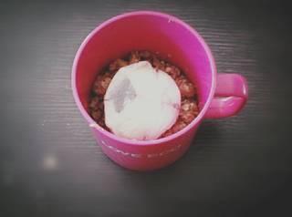 5 Resep Mug Cake, Tren Camilan yang Manis & Praktis