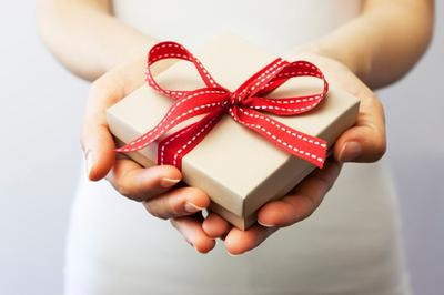 Ide Hadiah Kelulusan Untuk Wanita