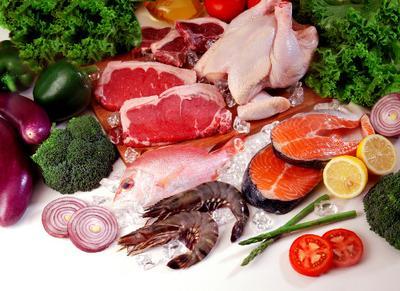 4 Tips Menurunkan Berat Badan ala Diet Paleo