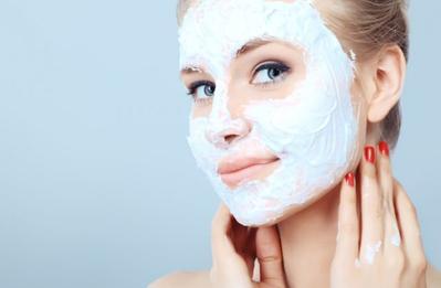 5 Masker Berbahan Alami untuk Menghilangkan Jerawat