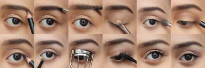 Brow-Shadow-Lashes