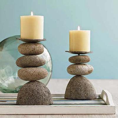 Lilin Batu
