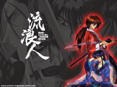 7 Anime Terbaik yang Sayang Untuk Dilewatkan