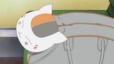 Tas-Tas Lucu yang Terinspirasi dari Anime