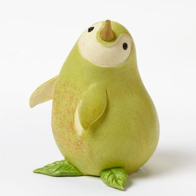 Penguin Pear