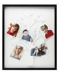 4. Frame Foto