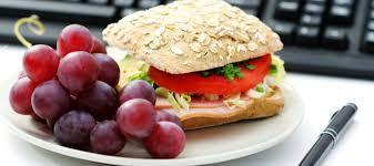 5. Makanan Ringan