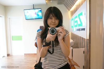 5 Artikel Matome Favorit Pilihan Xiao Vee
